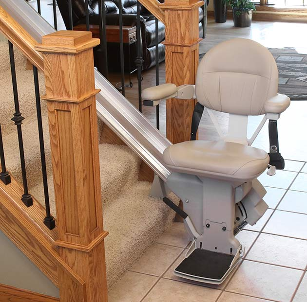 bruno elite sre2010 highest best quality rated stair lift ratings riverside ca
