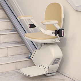 acorn 130 outside exterior seat lift chair inland empire victorville ca